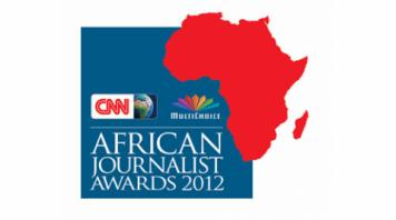 CNN African Journalist Awards