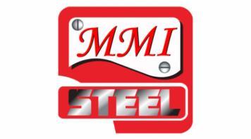 MMI Steel