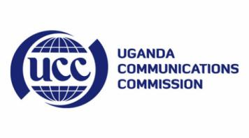 Uganda Communications Commision